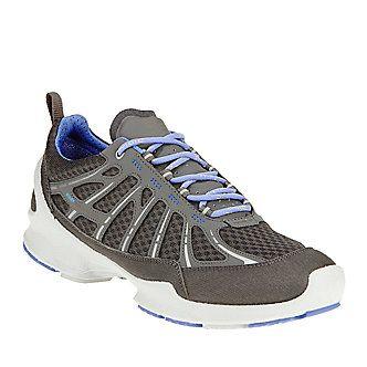 Ecco Women's Biom Core Walking Shoes (FootSmart.com)