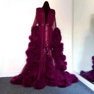 Robe sexy http://amzn.to/2sUF3NQ