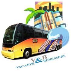 Tour della Puglia 2013
