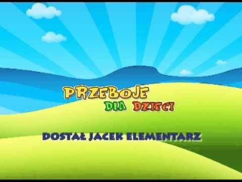 Piosenka wykonana przez uczniów podczas uroczystości pasowania na ucznia klasy pierwszej PSM w Prudniku