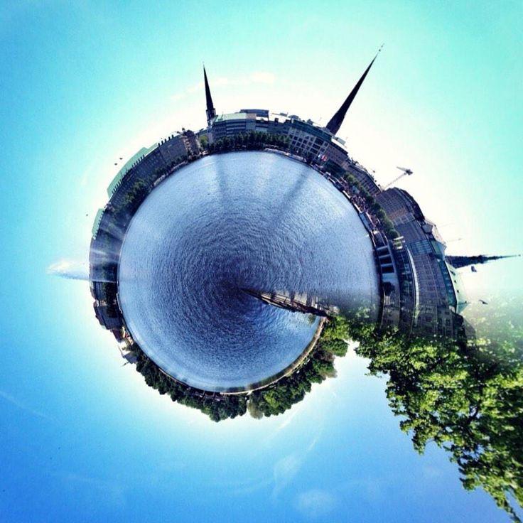 328 besten HAMBURG Bilder auf Pinterest | Hamburg meine perle ...