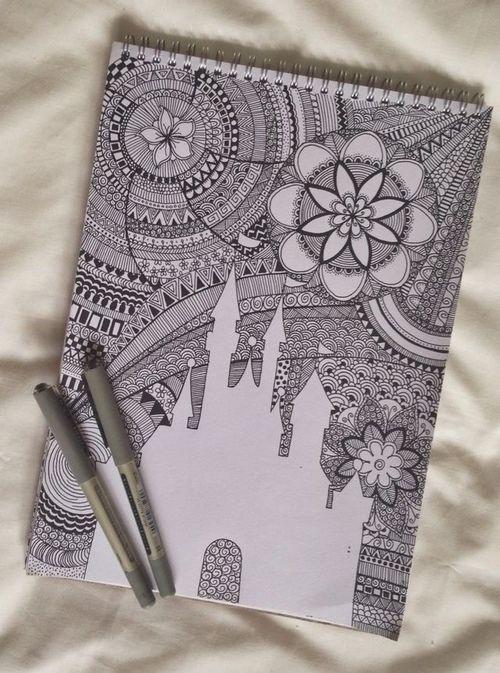 draw | Tumblr
