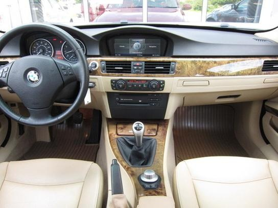 CAR INTERIOR MODIFICATION IDEAS: Home » Modified Cars » Best