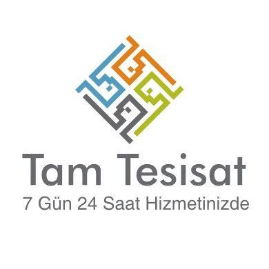 Tam Tesisat şu şehirde: Avcılar, İstanbul