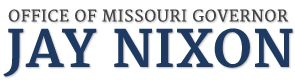 Missouri Employers to Save $186 Million as the State Retires Trust Fund Obligation Early | Governor Jay Nixon