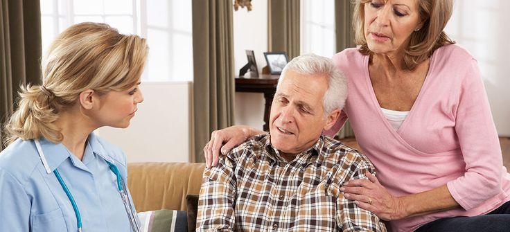 Alzheimer Nedir ?  içinde bulunduğumuz çağın en zor hastalıklarından biridir. Kişilerde yaşın ilerlemesiyle birlikte ortaya çıkar. Alzheimer, beynimizde bulunan hücrelerin hızla ölmesi sonucunda beyne giden sinyallerin algılanmasının güçleştiği bir durumla karşı karşıya kalmak şeklinde tanımlanır. #alzheimer #alzheimerbelirtileri #saglik #bingosaglik