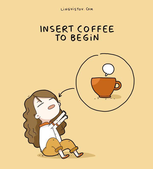 Coffee Addict Jokes Related Keywords & Suggestions - Coffee ...