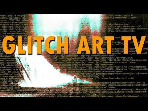 Free Stock Footage Archive: 100% Free stock footage for private and commercial use. TV glitch effects, motion backgrounds, greenscreen, VHS footage, vh glitc...