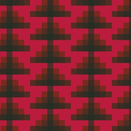 130002 video pinetrees  http://www.pattpatt.com/creative-patterns-for-fashion-interior-design/130002-video-pinetrees/