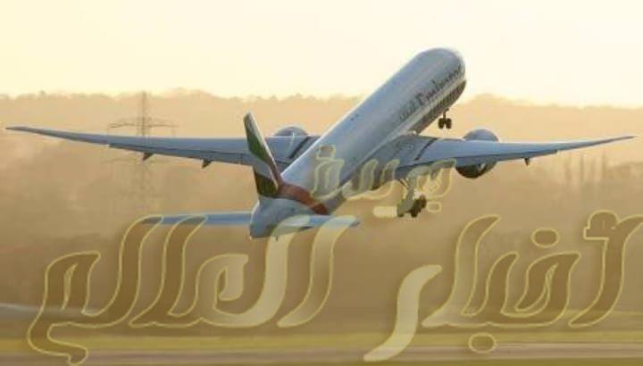 تفسير رؤيه السفر في المنام Passenger Passenger Jet Aircraft