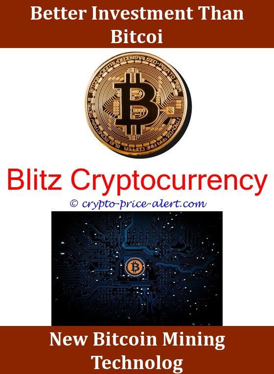 Deposit bitcoin to coinbase