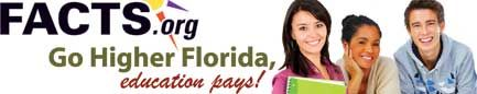 Great website for Florida students looking for financial aid!