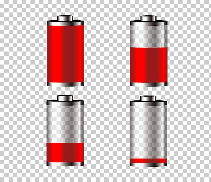 Battery Icon Png Batteries Battery Icon Battery Vector Electronics Happy Birthday Vector Images Battery Icon Icon Png