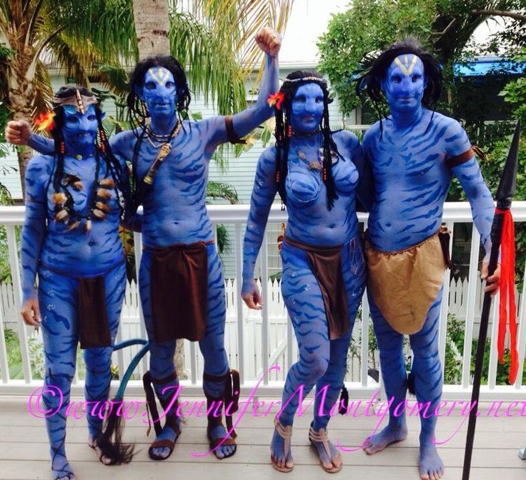 Fantasy fest key west body painting avatar body painter for Craft shows in montgomery county pa