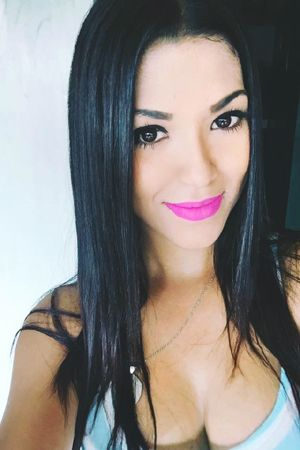 peru asian singles Find your latin beauty at the largest latin dating site chat with over 3 million members join free today.
