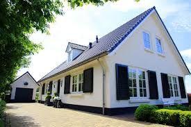 Huis landelijke stijl google zoeken buitenkant pinterest search - Huis buitenkant ...