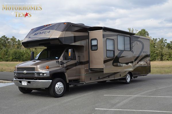 17 best images about luxury motorhomes on pinterest for Mercedes benz c550 for sale