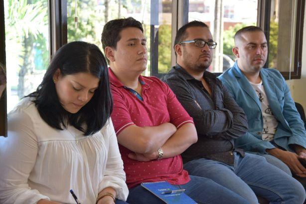 El programa 'Mi Casa Ya' provee subsidios familiares de vivienda de interés social a los hogares de ingresos más bajos del país.