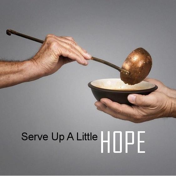 69 best Homeless Ministry images on Pinterest