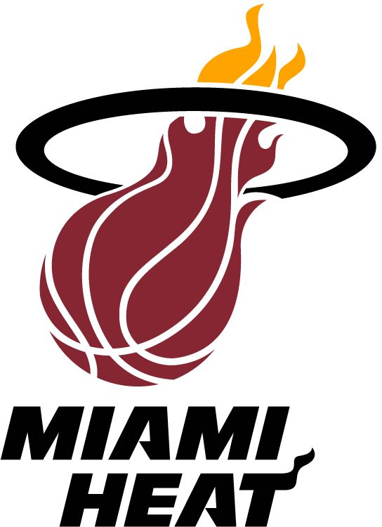 56 best miami heat images on pinterest miami heat champs and heat fan rh pinterest com heat logo images hats logo design