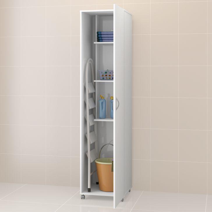 3º Passo: dicas e ideias para escolher o mobiliário ideal para sua lavanderia e/ou área de serviço.   Clique Arquitetura   Seu portal de Ideias e Soluções
