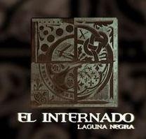 Un viaje en Papel: Serie: El Internado.