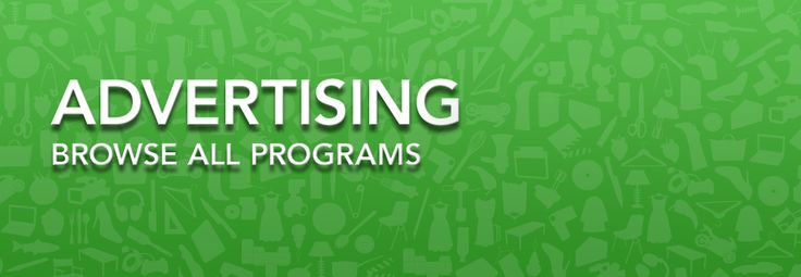 The world of advertising needs talented and skilled professionals to create tomorrow's innovative campaigns. The advertising programs at The Art Institute of Pittsburgh – Online Division are designed to prepare you to pursue a career in this exciting industry.    http://www.aionline.edu/degrees-in-advertising/