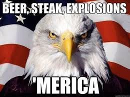 Image result for 4th july memes