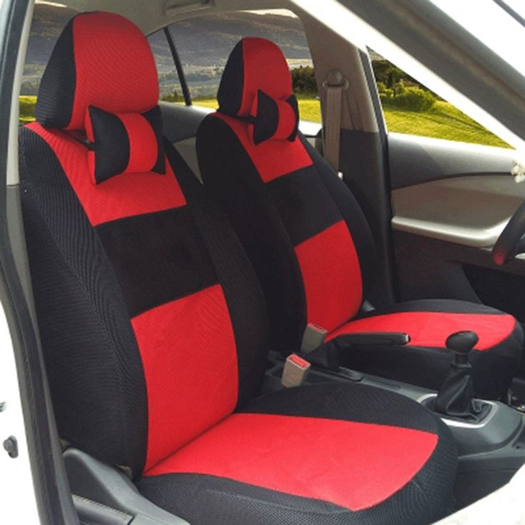 25 best ideas about honda civic seat covers on pinterest. Black Bedroom Furniture Sets. Home Design Ideas