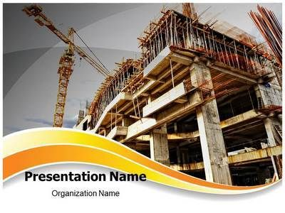 Construction Powerpoint Template is one of the best PowerPoint templates by EditableTemplates.com. #EditableTemplates #PowerPoint #Architectures #Lift #Engineering #Development #Site #Carry #Skies #Cement #Rise #Erect #Flats #Industry #Make #Offices #Progress #Structures #Network #Diagonal #Build #Business #Planks #Regeneration #Commercial #Clear #Windows #Scaffolding #Steel #Scaffold #Buildings #Lattice #Poles