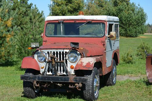 69gldk moreover Advertising further 13630 Jeep Cj 1961 8 also 505880970623947213 in addition Rts71jp Ici. on jeep cj