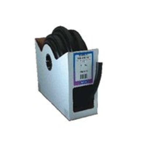 "Samar 7850R/PSDH14-50 Dishwasher Hose, 7/8"" x 50'"