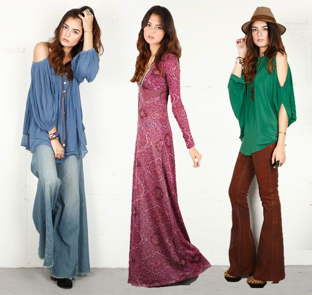 90bff6d02b329daa5aa951ecaf666653 s outfits s party best 25 women's 70s outfits ideas only on pinterest women's 70s,Womens Clothing 70s