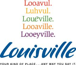 It's funny because it's true: Looavul, Talk Derby, Elizabethtown Kentucky, Cities, Kentucky Derby 2014, Places Ani, Day Beautiful Places, My Dads, Kentucky Derby Funny