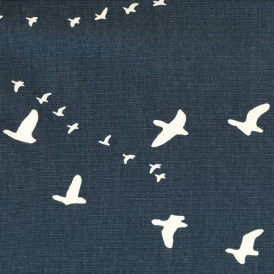 The+Grove+Flight+Dusk+Organic+Cotton+Canvas