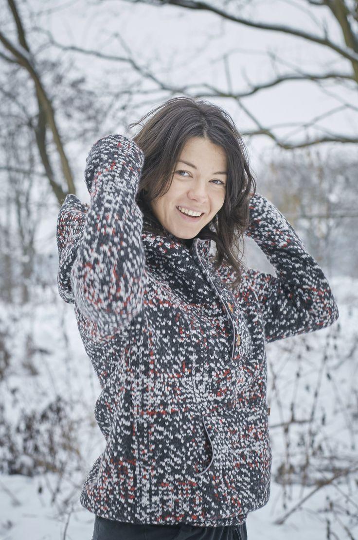to find out more visit hajde.pl photo Celestyna Krol