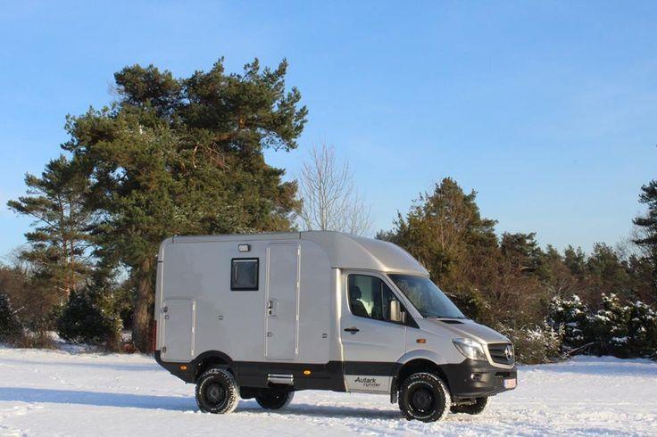 4x4 van for sale in autos post. Black Bedroom Furniture Sets. Home Design Ideas
