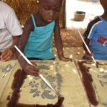 Mai 2014 » Sini Yélé, Maison d'accueil pour orphelins, Bobo Dioulasso, Burkina Faso