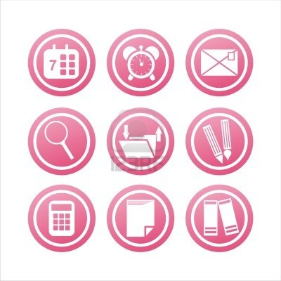15 Best Pink Office Images On Pinterest Offices Pink