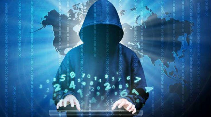 petya-cyber-attack-main Ataque mundial Petya ¿Wiper o un Ransomware?