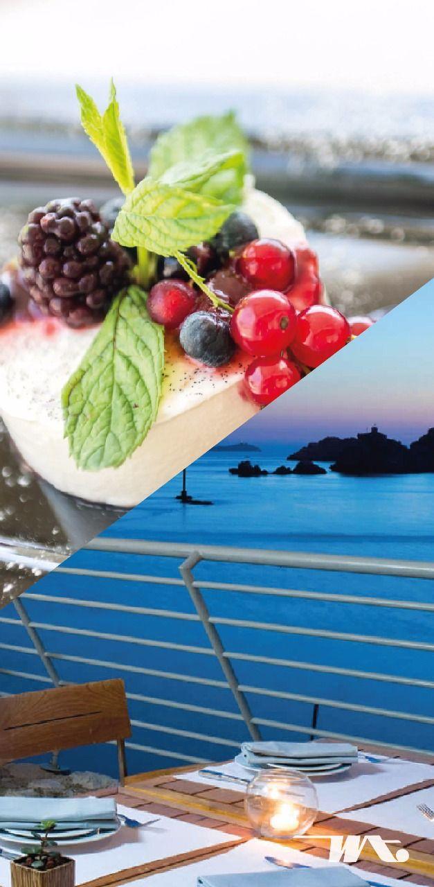 Menikmati makanan lezat dengan pemandangan yang menakjubkan bisa Anda dapatkan di Restoran 360 yang terletak di Dubrovnik. Restoran ini sangat populer dengan hidangan khas Mediterania-nya yang banyak digemari oleh para pengunjung. Koki restoran Marijo Curić memadukan rasa tradisional dengan sentuhan mengejutkan yang menghasilkan produk lokal dari daerah Kroasia yang lezat..