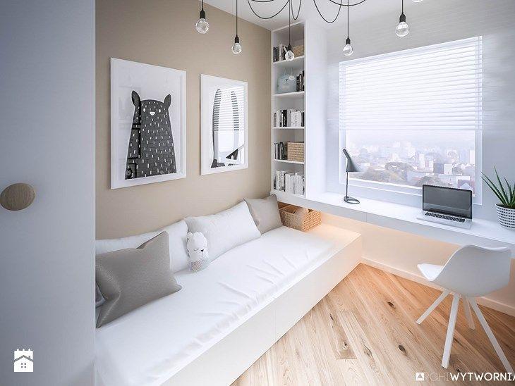 die besten 25 g stezimmer ideen auf pinterest ersatzzimmer ideen gastzimmer und g stezimmer. Black Bedroom Furniture Sets. Home Design Ideas
