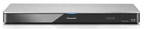 Panasonic DMPBDT460EB9 3D Smart Blu-ray Player has been published at http://www.discounted-home-cinema-tv-video.co.uk/panasonic-dmpbdt460eb9-3d-smart-blu-ray-player/