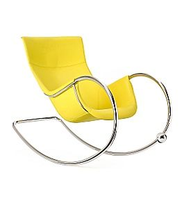 love this rocking chair
