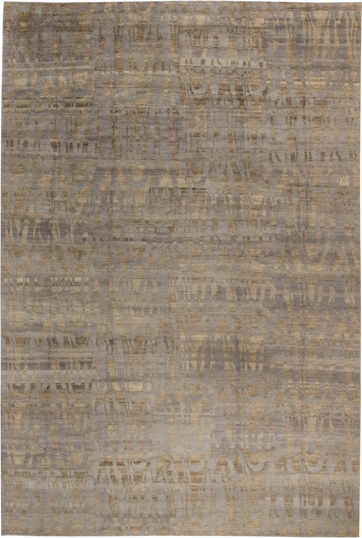 best carpets art modern abstract rugs images on pinterest  - contemporary rugs contemporary rug in grey modern style perfect for moderninterior decor