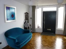Image result for parquet flooring victorian house