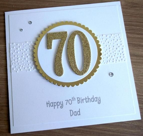 90th 60th,70th,80th Birthday Photo Album  Gift  for her 18th,21st,30th