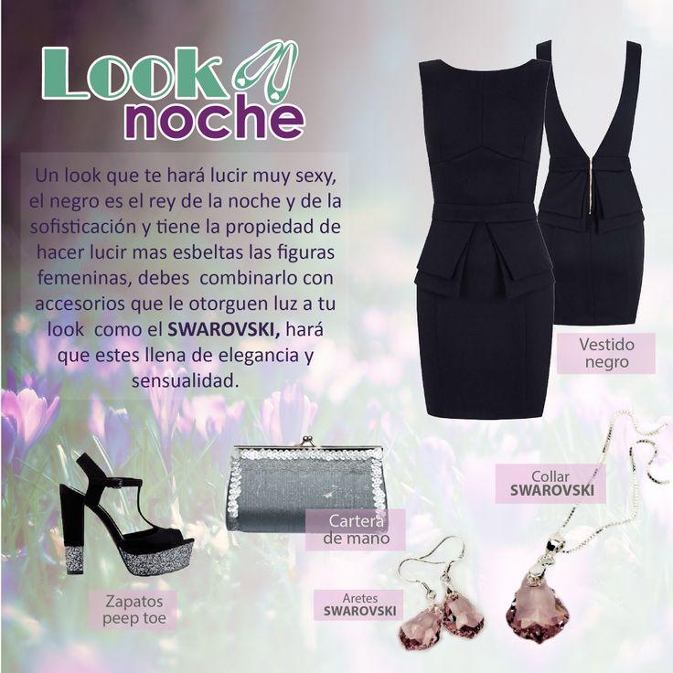 #DIY #HazloTuMismo Look de la semana!!!