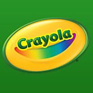 List of the Best Crayola Toys for Kids 2016 - Creative, Fun Toys and Kits