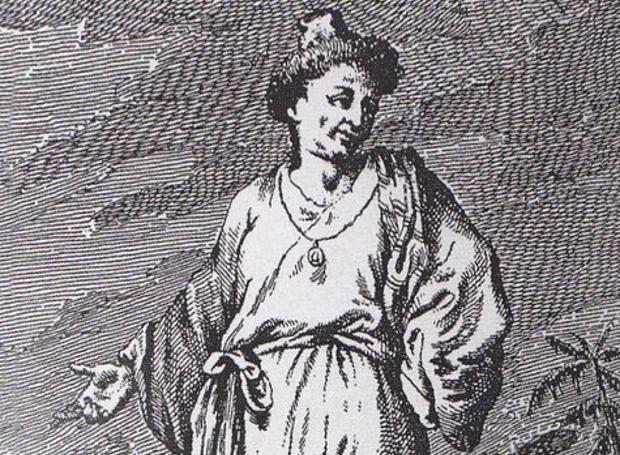 Κωνσταντίνος Γεράκης (1647 – 1688)